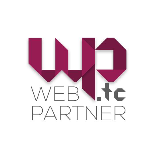 cropped whatsapp.logo .wp.tc