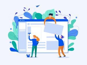 Web Tasarım ve Kodlama